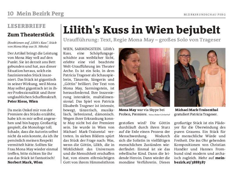 Liliths-Kuss_Mein-Bezirk-Perg