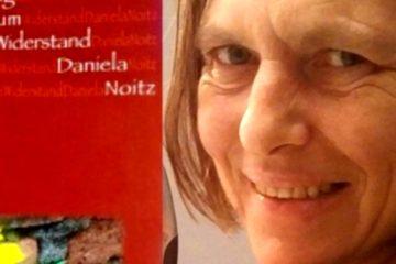 Headerbild: Daniela Noitz