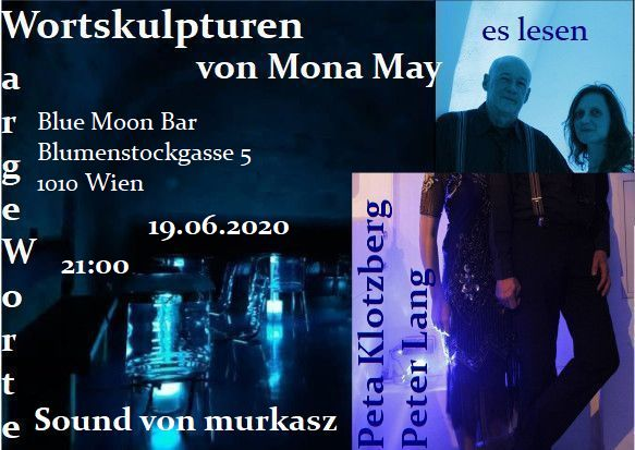Blue Moon argeWorte Flyer