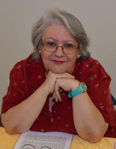Marina R. Soral