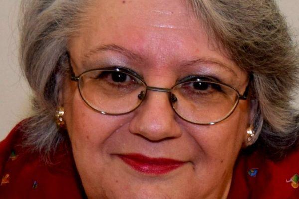 Headervild Marina R. Soral